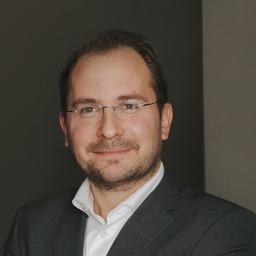 Paul Pöltner - CONDA Unternehmensberatungs GmbH - Wien