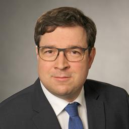 Martin Schobert - Pentagrid AG - Berlin
