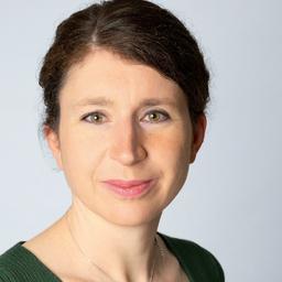 Dr. Sabine Kahl - Deutsches Diabetes Zentrum - Düsseldorf