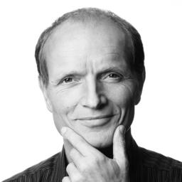 Dr Norbert Preetz - Hypnosepraxis & Hypnoseausbildung - Magdeburg
