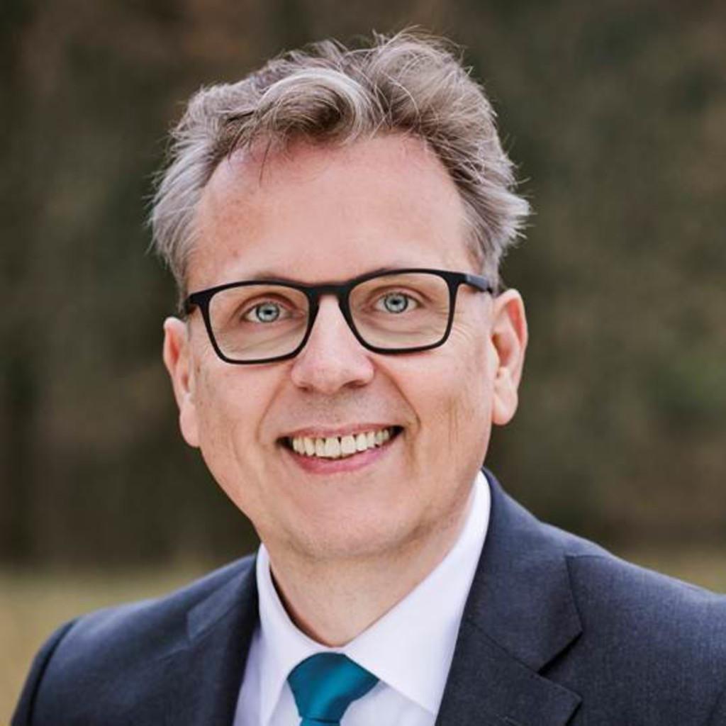 Dr. Frank Plaßmeyer - Vorstand - Diakonische Stiftung Ummeln ...