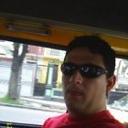 Manuel Otero Barrenechea - Lima