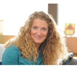 Ellen Preussing - www.lightwings-consulting.com;Training (Schwerpunkt Führung&Kommunikation)&Coach - Freienbach