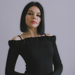 Diana Dippold - Kraft-Solutions - Bayreuth