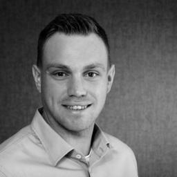 Philipp Jasperneite's profile picture