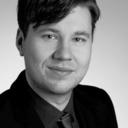 Carsten Lindner - Planegg/München