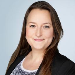 Sarah Sauermann - FINCON Unternehmensberatung GmbH - Frankfurt am Main