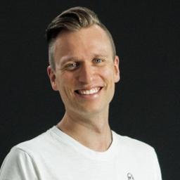Christian Mehler - Columbus Interactive GmbH - Ravensburg