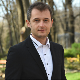 dipl ing radoslav atanasov it product manager bsh hausger te gmbh xing. Black Bedroom Furniture Sets. Home Design Ideas
