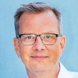 Thomas Imber - ane.energy (ANE GmbH & Co. KG) - Berlin
