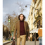 David Krause - Paris