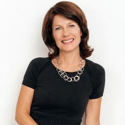 Christina Rüter's profile picture