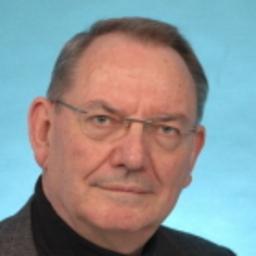 """Josef E. Jilek - Investieren """"mit Sinn"""" - Wien"""