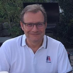 Michael Tatsopoulos - CTS Consulting Tax Service GmbH Buchprüfungsgesellschaft - Mannheim
