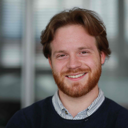 Florian Barny's profile picture