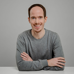 Christoph Albrecht's profile picture