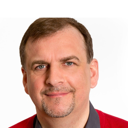 Reinhard Hoffmann's profile picture