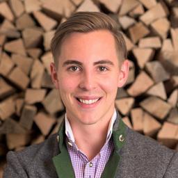 David Aufinger - insurpreneur by David Aufinger - Bad Häring