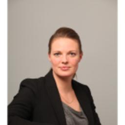Nicola Scholl's profile picture
