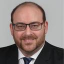 Frank Mohr - Jülich