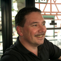 Udo Wack - NetCon e.K. - Neustadt
