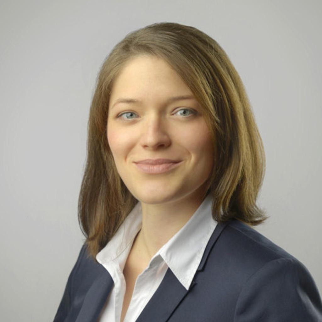 Karoline Böckel's profile picture