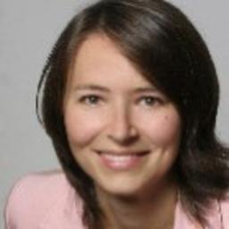 Christiane Richters's profile picture