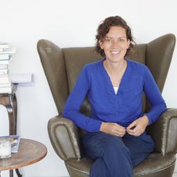 Mag. Eva Barbier - espacio eu - Linz