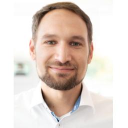 Sebastian Basler's profile picture