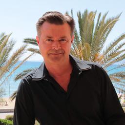 Bernd Zablocki - alpha solutions GmbH & Co. KG - Bochum