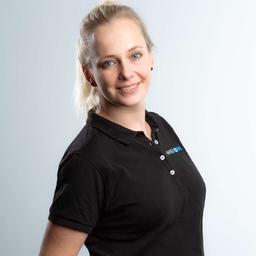 Susann Kloß - Hanse Mondial GmbH - Hamburg