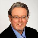 Martin Dietze - Leipheim