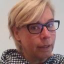 Kerstin Gross - Berlin