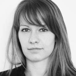 Elena Bergen - Proximity Technology GmbH | BBDO Network - Düsseldorf