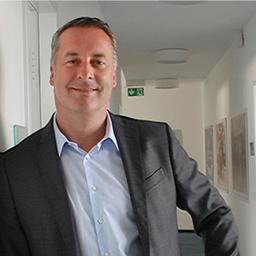 Peter Temmert - Rinke Treuhand GmbH - Wuppertal