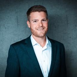 Daniel Hilbich's profile picture