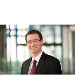Dr. Daniel Schneidenbach - Schlatter Rechtsanwälte - Heidelberg