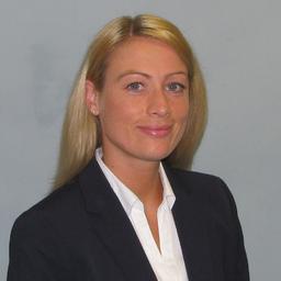 Franziska Stiller's profile picture