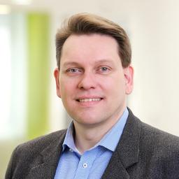 Stefan Mülders - Ihr Fachmann für journalistisch geprägte Textbearbeitung, Werbung und moderne PR - Heiligenhaus