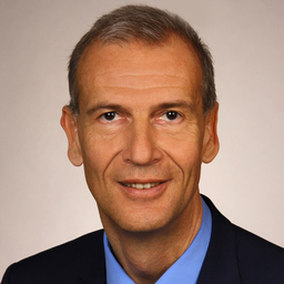 Thomas Weingarten's profile picture