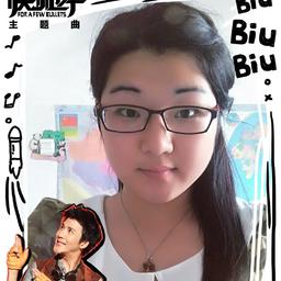 zona shen - Mr.Ji