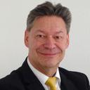 Markus Meyer - Aarwangen