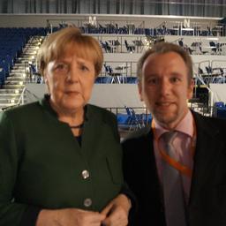 Thilo Schneider's profile picture