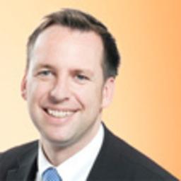 Marc Erdmann - Volksbank Backnang eG - Backnang