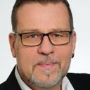 Dirk Thiel - Nürnberg
