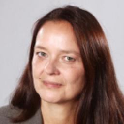 Annette Bartilla's profile picture