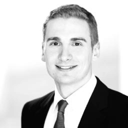 Waldemar Pelke - LIQID Investments GmbH - Frankfurt am Main