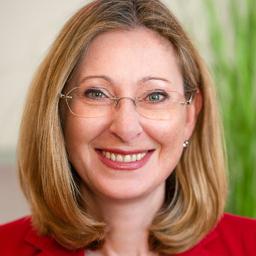 Mag. Marion Hofinger - evolta - evolving executive careers / Unternehmens- und Managementberatung e. U. - Wien