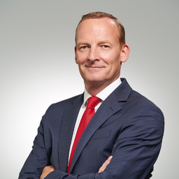 Andreas Pauli - UniCredit Corporate & Investment Banking, Leveraged Finance - München