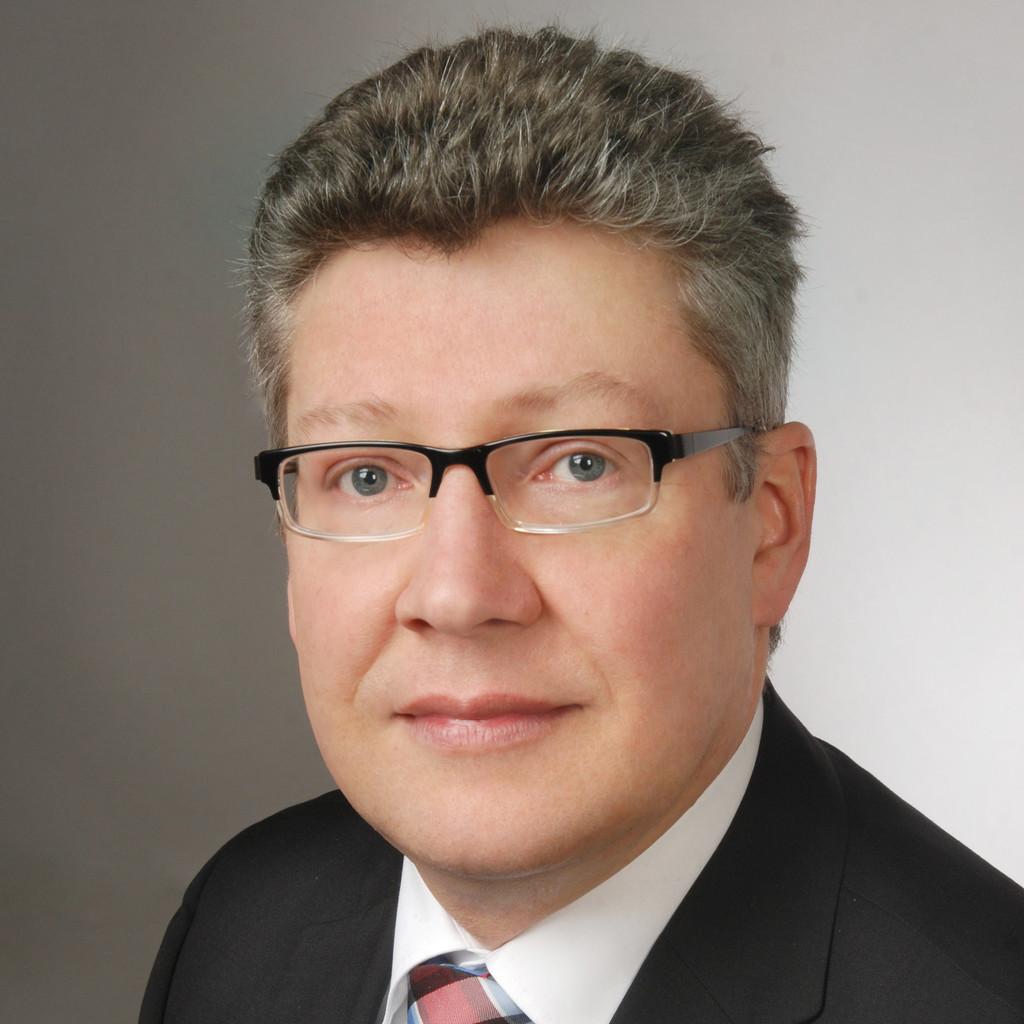 Heiko Acker's profile picture